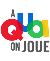 LogoQuoiOnJoue-175x212