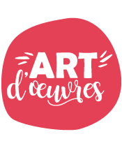 logo-art-d-oeuvres175x212